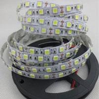 Đèn led dây dẫn