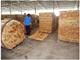 Phôi gỗ cao su tẩm sấy