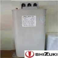 SHIZUKI 30KVAR 3P 415V
