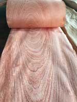 Ván lạng gỗ Sapelli