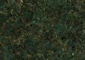 Đá Granite Green Gold