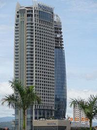 Xây dựng nhà cao ốc