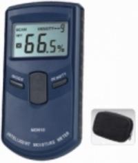 Máy đo độ ẩm