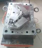 Dịch vụ hàn laser công nghệ cao