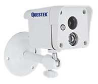 Camera QUESTEK QTX 3100