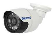 Camera QUESTEK QTXB 2120
