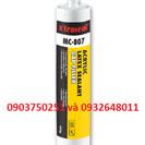 Acrylic Latex Sealant