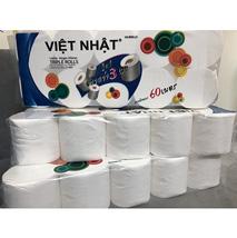 Giấy Việt Nhật