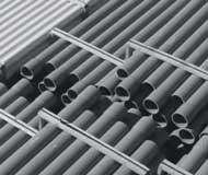 ống nhựa Tiền Phong uPVC