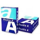 Giấy Double A4