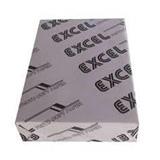 Giấy Excel80
