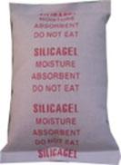Túi gói chống ẩm