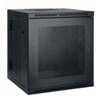 Tủ rack 10UD500