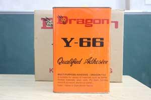 Keo Y66 3kg