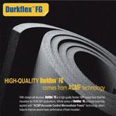 Bảo ôn cách nhiệt Durkflex FG