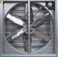 quạt hút gió 1380x1380x400mm