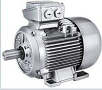 Motor hạ thế Siemens