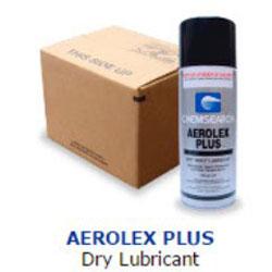 Aerolex Plus