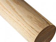 Chốt gỗ sồi