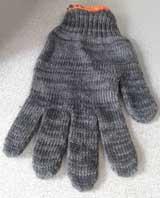 Găng tay kim 10