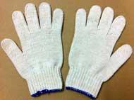 Găng tay kim 7