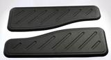 Spare parts - Footrest