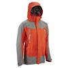áo jacket 3 lớp