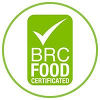 Tư vấn xây dựng hệ thống BRC