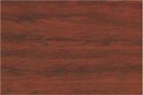Sàn gỗ công nghiệp SG-GODO