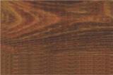 Sàn gỗ công nghiệp SG-SOI