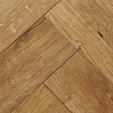 Sàn gỗ tự nhiên SGD 1