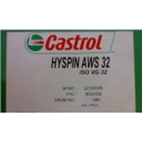 Dầu Castrol Hyspin AWS 32