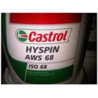 Dầu Castrol Hyspin AWS 68