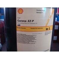 Dầu Shell Corena S2 P