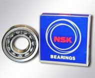 Bạc đạn vòng bi NSK