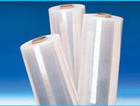 Cuôn nylon LDPE