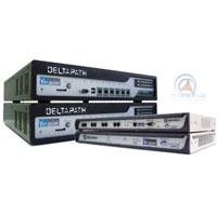 Deltapath frsip UC Platform