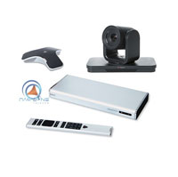Poly (Polycom) Group 300