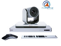 Poly (Polycom) RealPresence Group 500