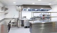 Tủi Bếp Inox