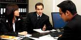 Luật sư tư vấn doanh nghiệp