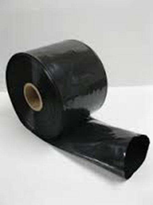 PE ống