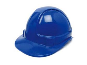 Mũ nón bảo hộ lao động