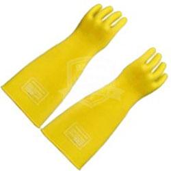 Găng tay cách điện 22kv