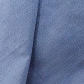 Vải Nylon