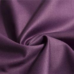 Vải Polyester Viscose
