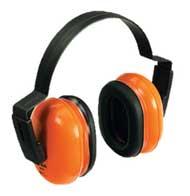 Chụp tai chống ồn PROTECTOR EMU44P
