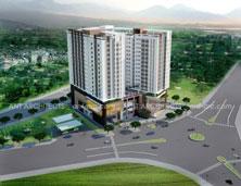 Phước Lợi Plaza - Nha Trang