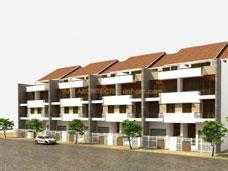 Dự án KDC Phú Hữu