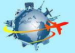Chuyển phát nhanh toàn cầu